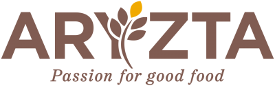 Aryzta - passion for good food