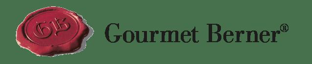 logo_Berner_Beta