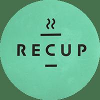 recup02