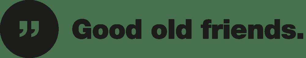 59f78660696c200001fd1be5_Logo-Good-old-friends